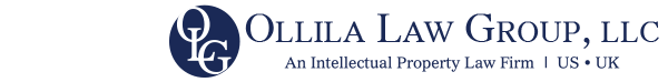 Part of the Ollila Law Group