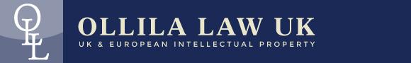 Ollila Law Limited